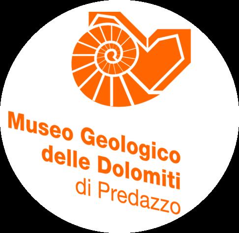 Museo Geologico di Predazzo