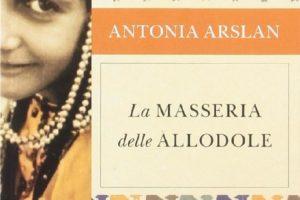 La-masseria-delle-allodole-Antonia-Arslan